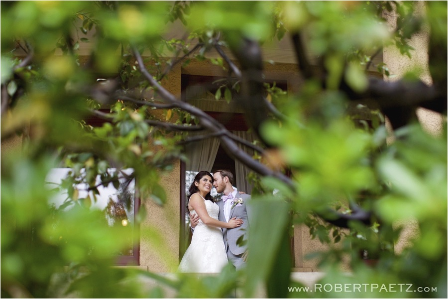 Castle, Green, Wedding, Photography, Photographer, Pasadena, Los, Angeles