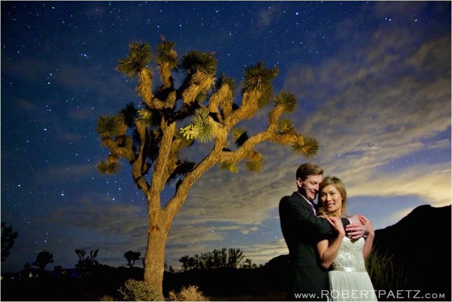 Joshua, Tree, National, Park, Wedding, Photography, Astro, Astrophotography