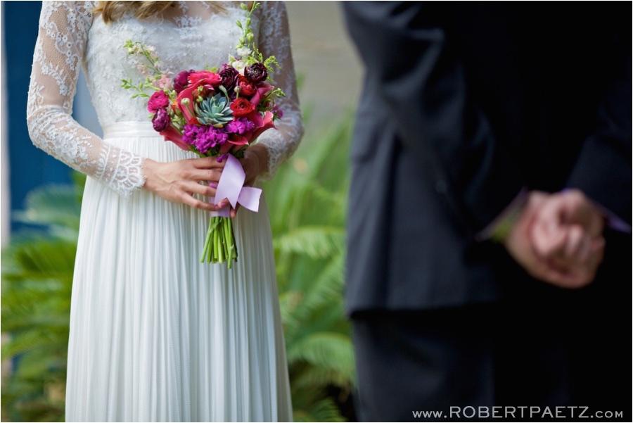 Palm, Springs, Wedding, Photography, Photographer, Moorten, Botanical, Gardens