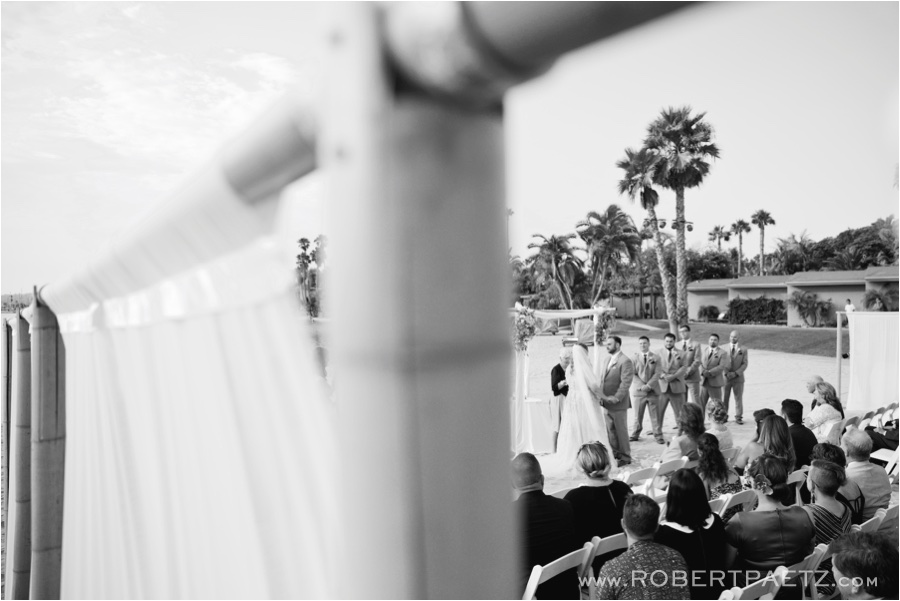 Bahia, Resort, San, Diego, Wedding, Photography, Photographer, California, Beach, Sea