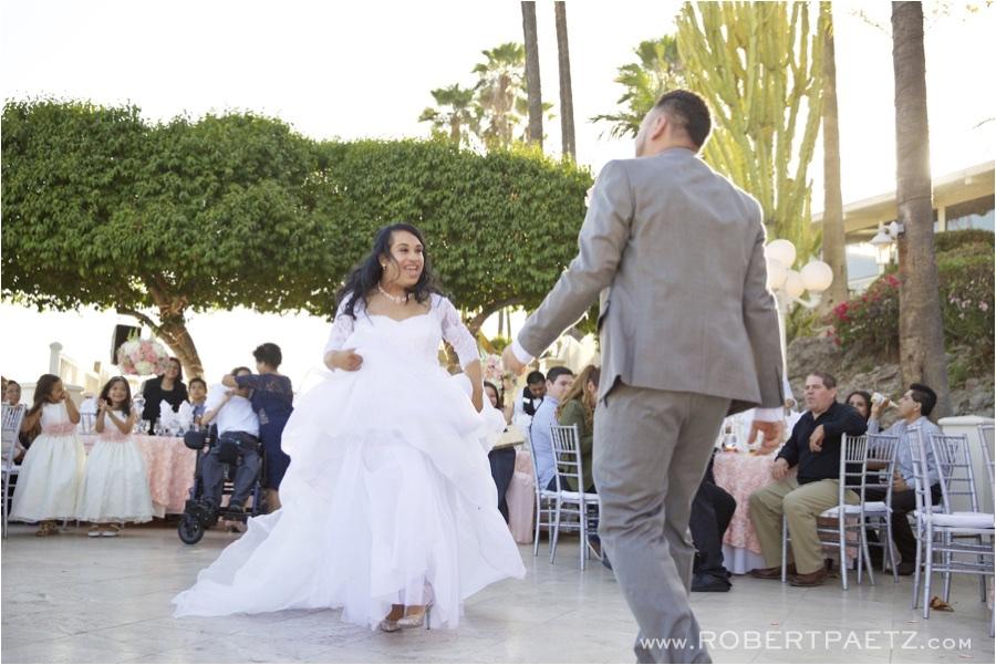 Wedding, Photography, Photographer, Los, Angeles, Pomona, California, Coco, Palms, Catholic