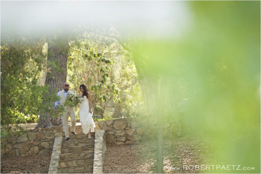 secluded, gardens, wedding, photography, photographer, california, temecula, pala, san, diego, corona, vintage, rustic