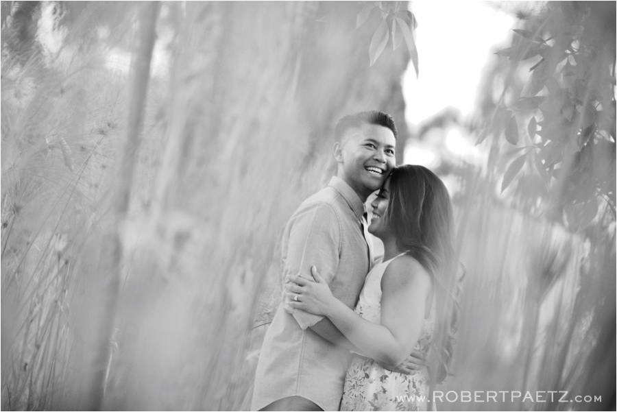 Cerritos, Library, Los, Angeles, Engagement, Photography, Photographer