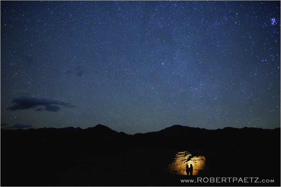 astrophotography, astro, photography, photographer, death, valley, national, park