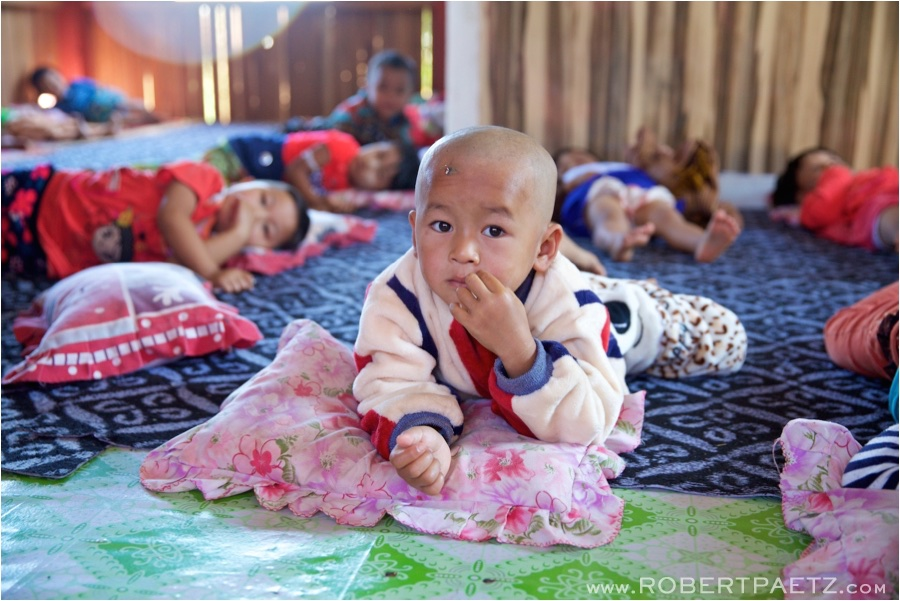 Kan, Hla, Village, Nyuangshwe, Inle, Lake, Myanmar, NGO, Photographer, Photography, Asia