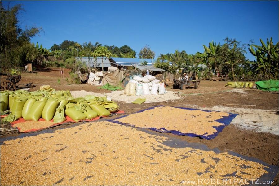 Sam, luang, village, shan, state, lashio, myanmar, ngo, photography, non, profit, photographer