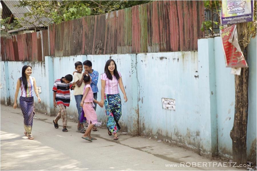 Yangon, Ward, 1, Myanmar, NGO, Edu, Net, Education, Photography, Photographer