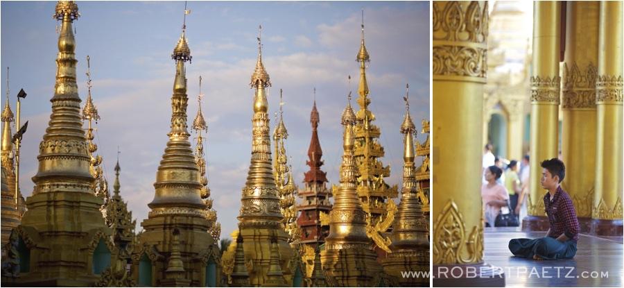Yangon, Myanmar, Asia, South, East, Travel, Photography, Photographer