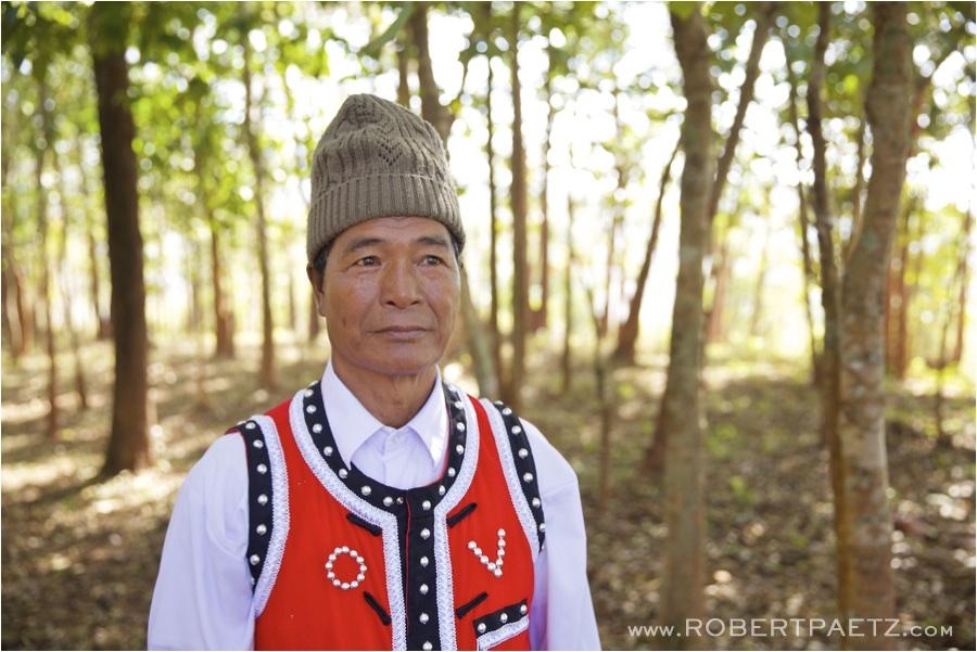 Kone, Nyunt, Village, Myanmar, Asia, NGO, Photography, Photography