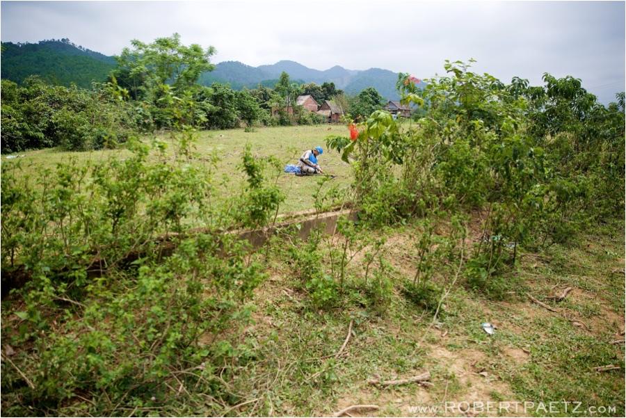 explosive, ordnance, disposal, removal, eod, vietnam, kae, sanh, dong, ha, huong, hoa, peacetrees, ngo, photographer, photography