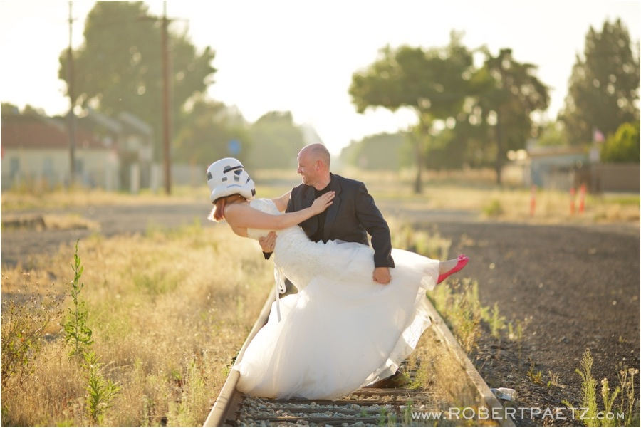 Cerritos, wedding, engagement, anniversary, photography, photographer, star, wars, costumes