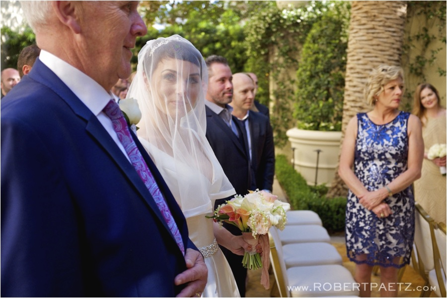 Wedding, Photography, Photographer, Las, Vegas, Palms, Wynn, Casino, Nevada