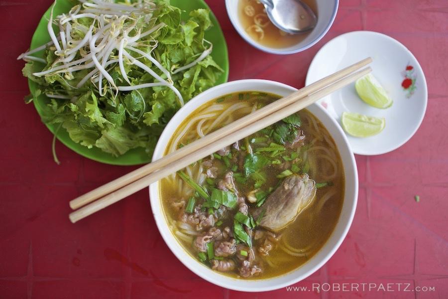 Vietnam, Hanoi, Travel, Photography, Sapa. Photographer, Asia, Southeast, adventure