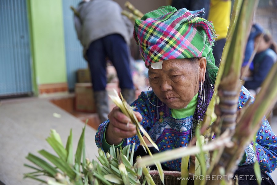 Vietnam, Hanoi, Travel, Photography, Sapa. Photographer, Asia, Southeast, adventure