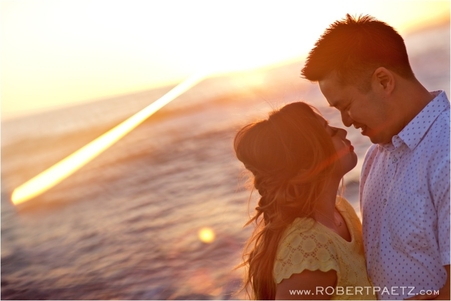 Laguna, Beach, California, Orange, County, Engagement, Photography, Photographer, Wedding