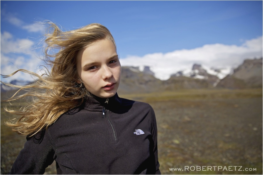 Iceland, Travel, Photography, Photographer, outdoor