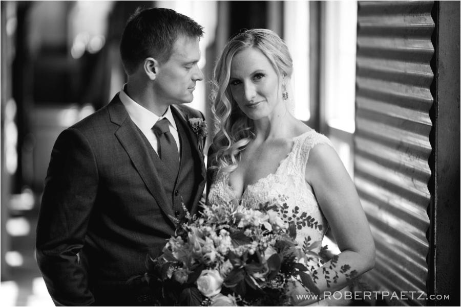 Sodo, Park, Seattle, Wedding, Photographer, Photography, PNW