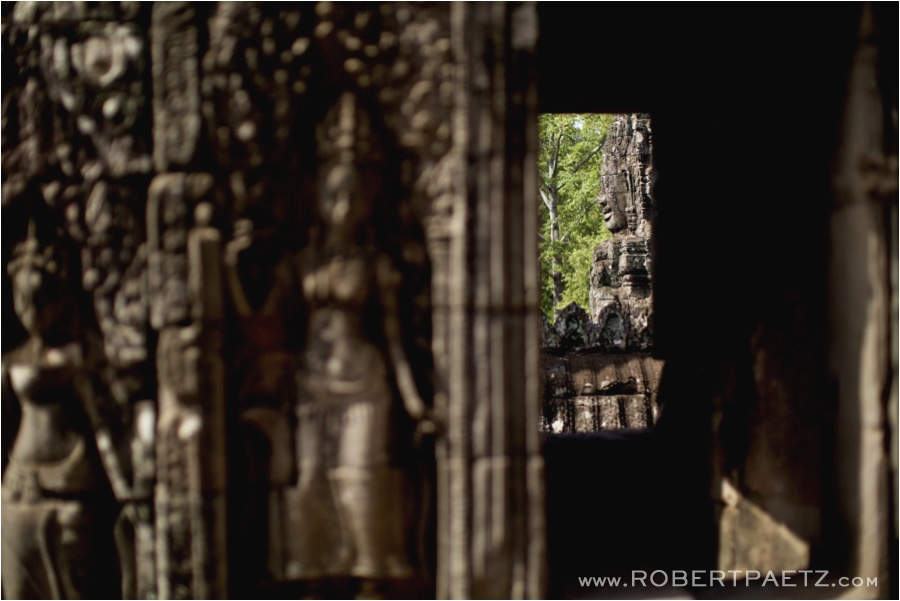 Cambodia, Siem, Reap, Asia, Angkor, Wat, Southeast, travel, photography, photographer