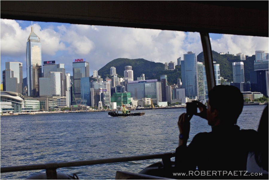 Hong, Kong, Asia, Travel, Photography, Photographer