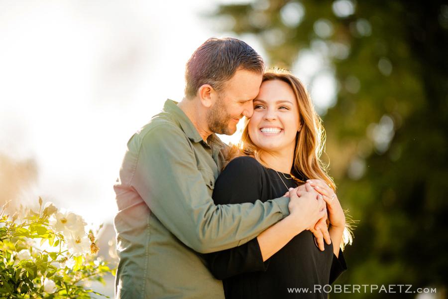 Engagement, Photography, Photographer, Long, Beach, Belmont, Shores,