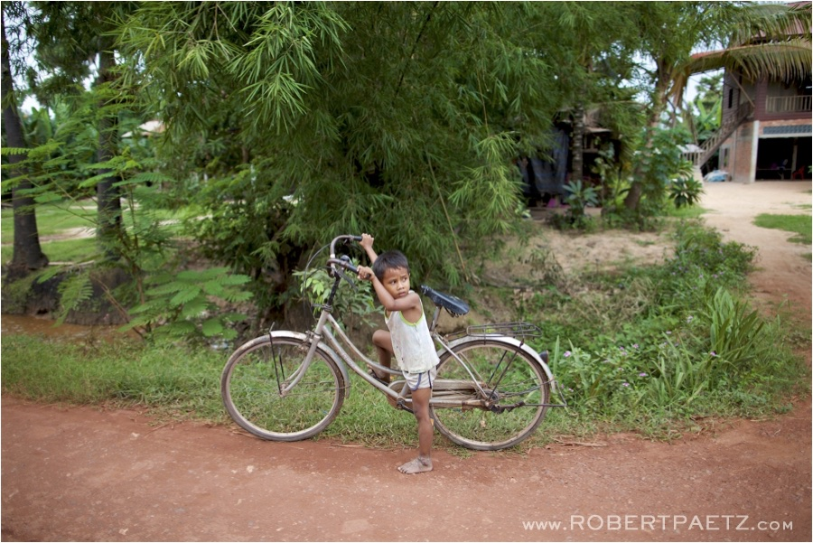 cambodia, south, east, asia, ngo, non, governmental, organization, humanitarian, photography, photographer