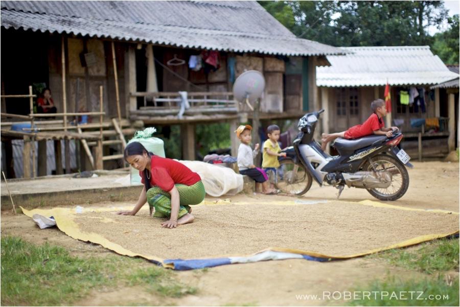 vietnam, south, east, asia, ngo, non, governmental, organization, humanitarian, photography, photographer