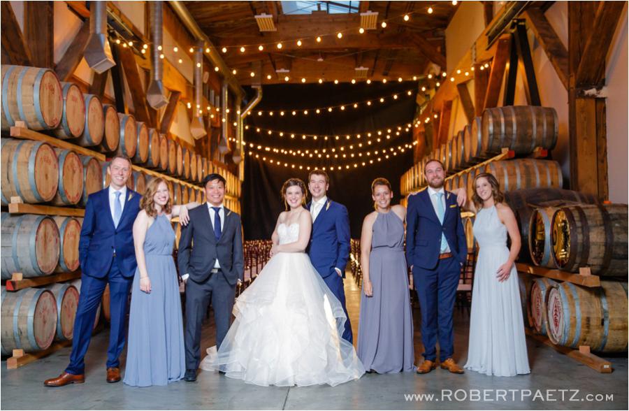 Westland, Distillery, Seattle, Wedding, Photography, Photographer, Pacific, Northwest, winery