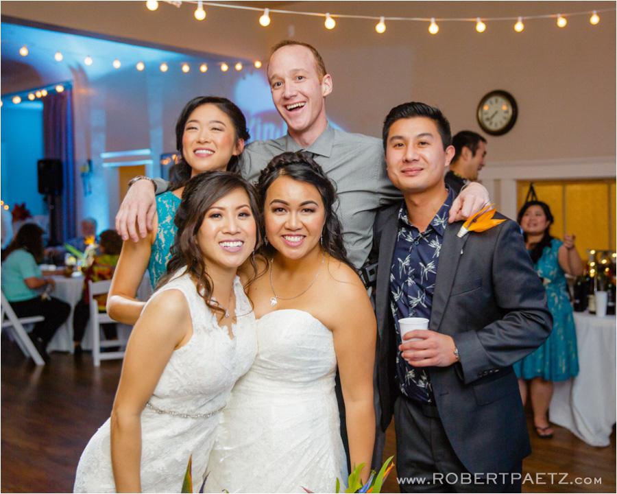Wedding, Photography, Photographer, Brea, Orange, County, California, Lesbian, Same, Sex, Gay