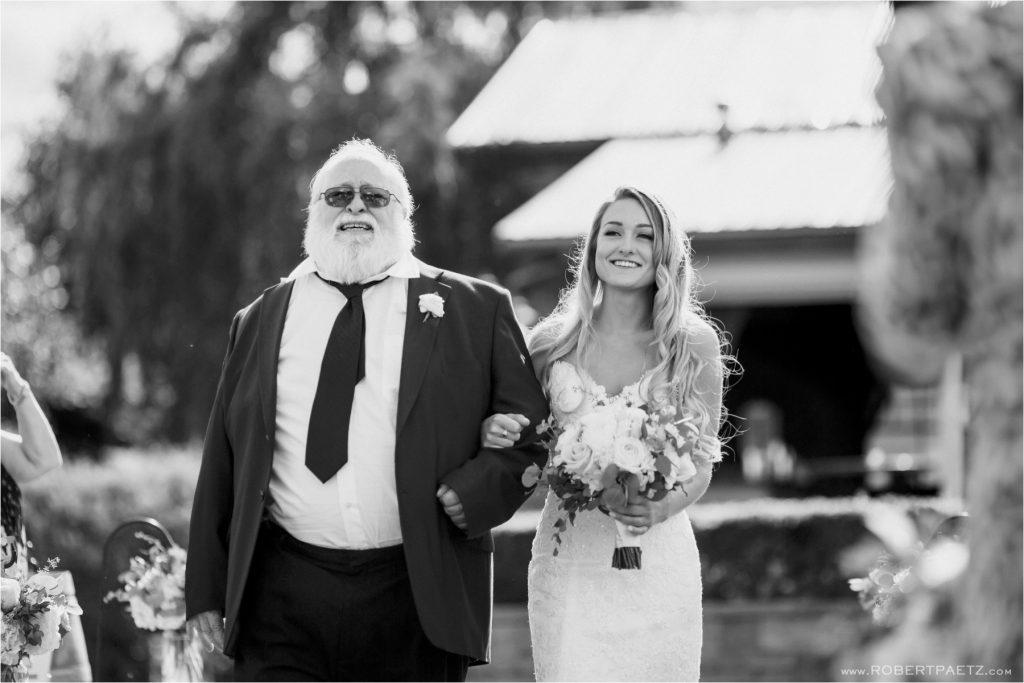 wedding, photography, photographer, seattle, hidden, meadows, snohomish, pnw