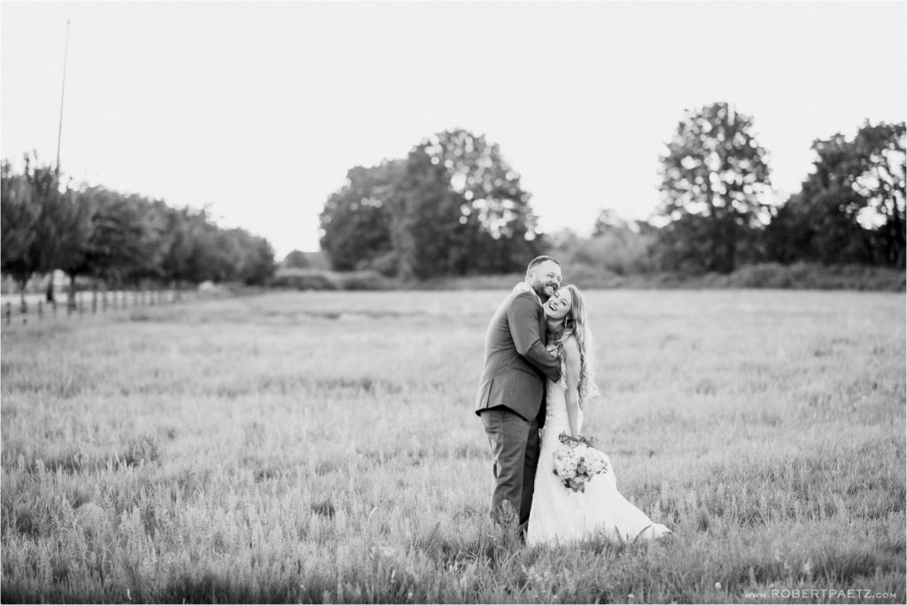 wedding, photography, photographer, seattle, hidden, meadows, snohomish, pnw