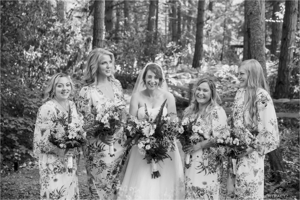 camino, island, wedding, four, springs, house, photography, photographer, pacific, northwest, pnw, outdoor, backyard, unique