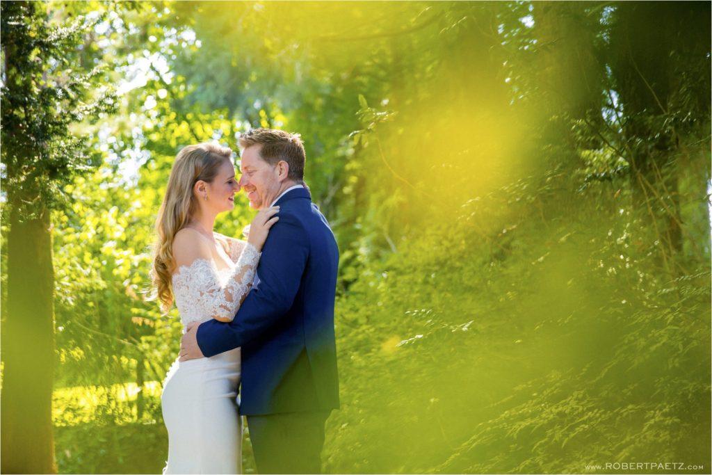 Ballard, Seattle, Wedding, Photography, Photographer, Canal, Artistic