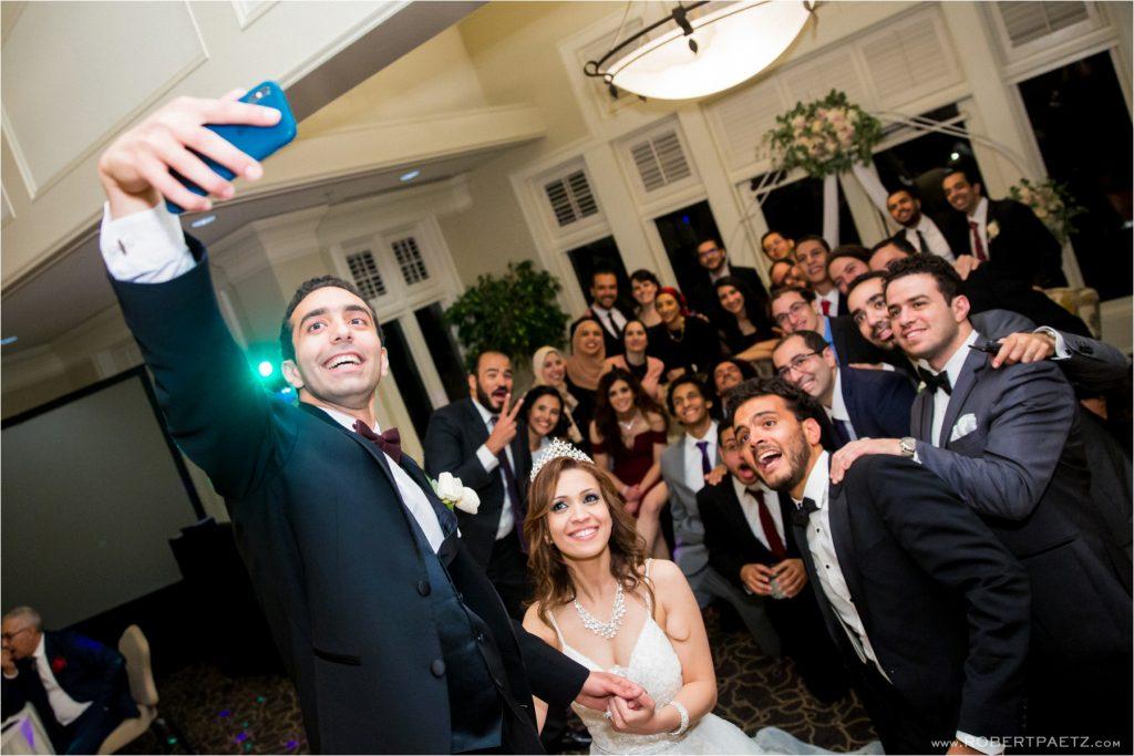 Newcastle, golf, club, wedding, photography, photographer, seattle, bellevue, muslim, egyptian,
