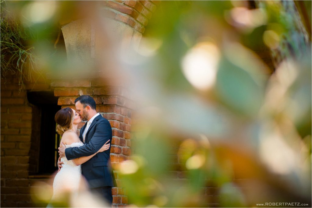 Wedding, Photography, Serra, Plaza, San , Juan, Capistrano, Mission, Photographer, Unique, Artistic, Orange, County
