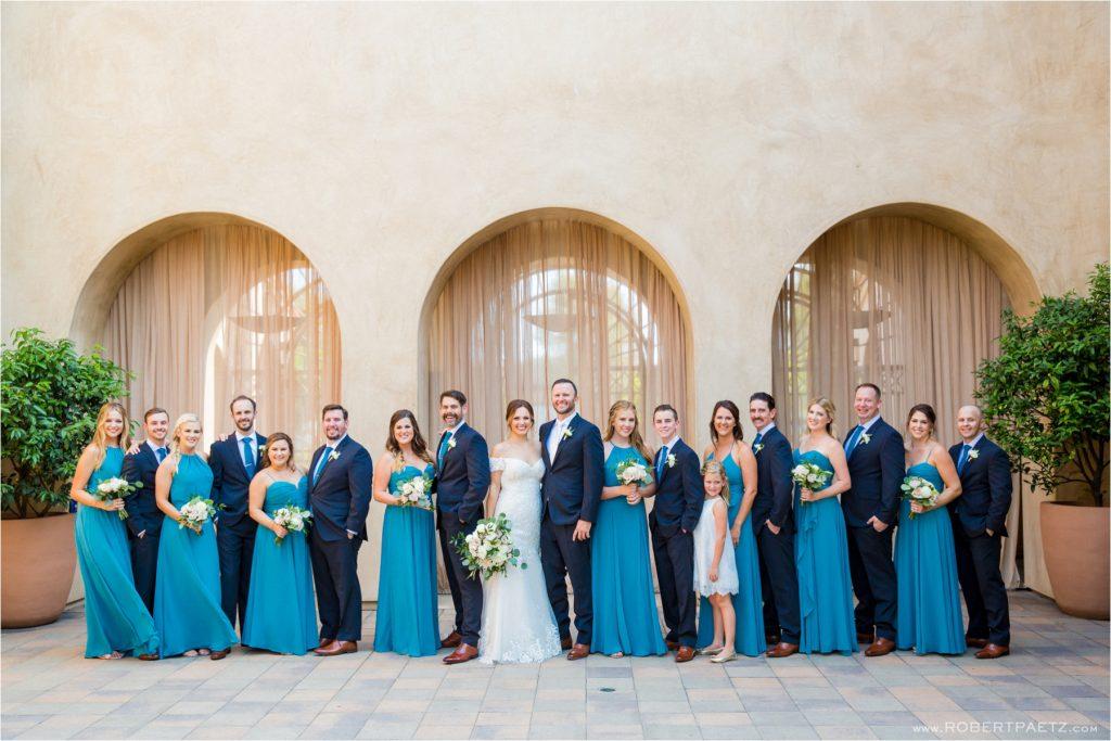 Wedding, Photography, Serra, Plaza, San , Juan, Capistrano, Mission, Photographer, Unique, Artistic, Orange, County