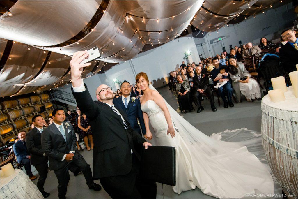 Columbia, Winery, Woodenville, Wedding, Photographer, Photography, Chinese, Tea, Ceremony, Unique, Photojournalist, Seattle, Washington