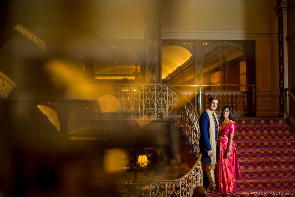 Wedding, Photography, Photographer, Seattle, PNW, Fairmont, Olympic, Artistic, Unique
