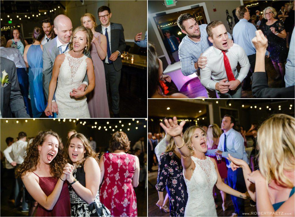 wedding, photography, photographer, hidden, meadows, seattle, snohomish, washington, artistic, unique, photojournalism
