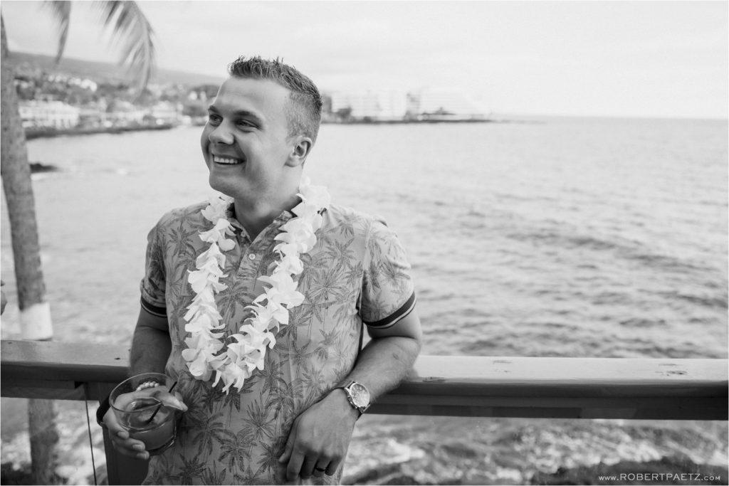 Destination, Wedding, Photography, Photographer, Hawaii, Kona, Hilo, Big, Island, Unique, Royal, Hotel