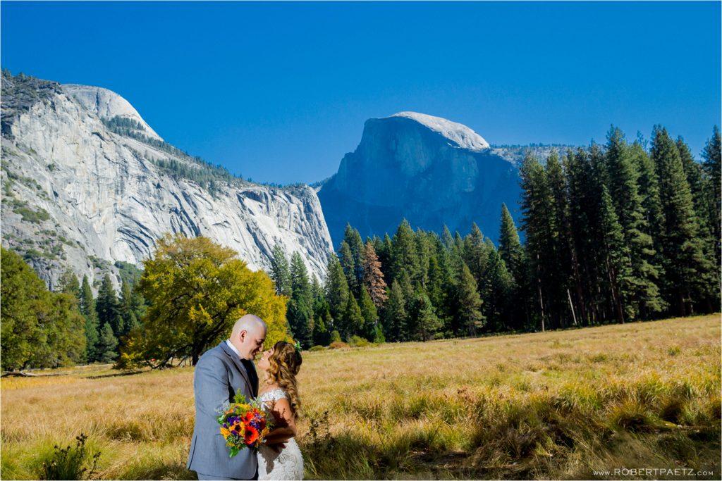 Yosemite, Valley, National, Park, California, Destination, Wedding, Photography, Photographer, Fall, Intimate, Unique, Adventure
