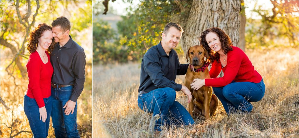 Plateau, Santa, Rosa, Temecula, murrieta, engagement, anniversary, family, photography, photographer, dog, pet, animal
