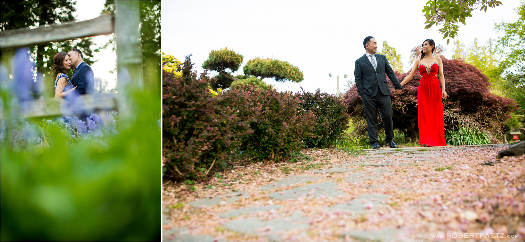 point, defiance, seattle, tacoma, wedding, engagement, photography, photographer, session