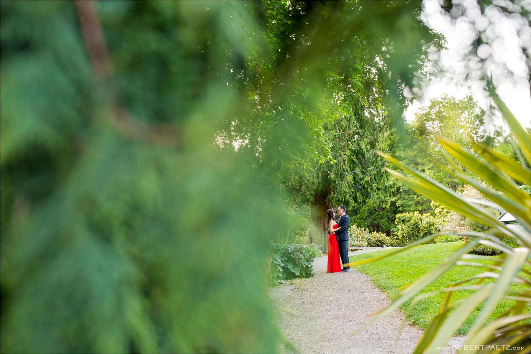 point, defiance, seattle, tacoma, wedding, engagement, photography, photographer, session