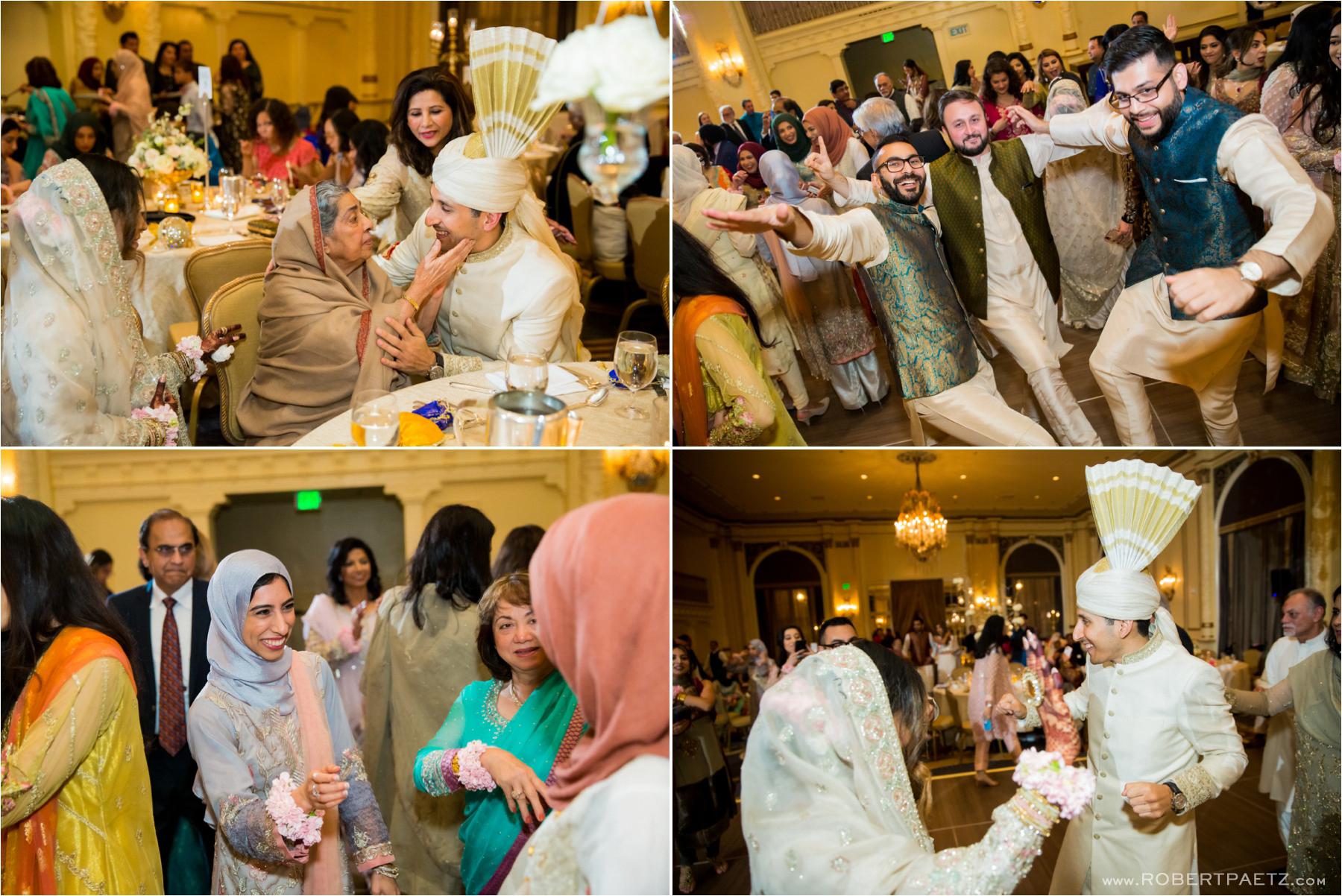 pakistani, seattle, wedding, photographer, photography, fairmont, olympic, newcastle, golf, club, bellevue, unique, artistic, photojournalist