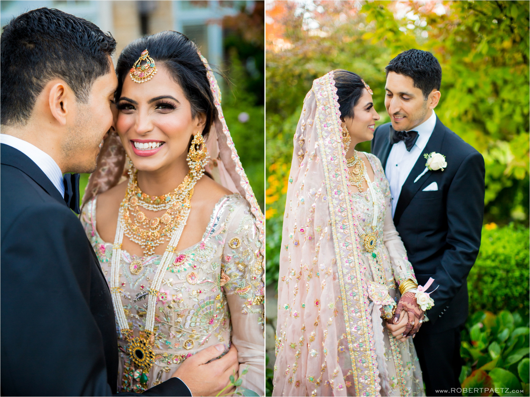 pakistani, seattle, wedding, photographer, photography, fairmont, olympic, newcastle, golf, club, bellevue, unique, artistic, photojournalist