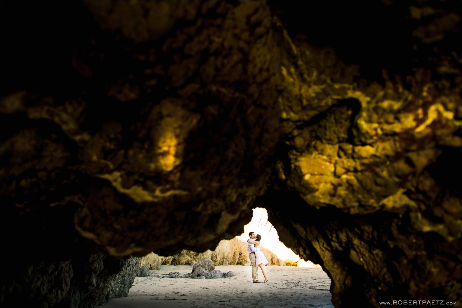 El, Matador, Engagement, Photography, Photographer, Los, Angeles, Malibu