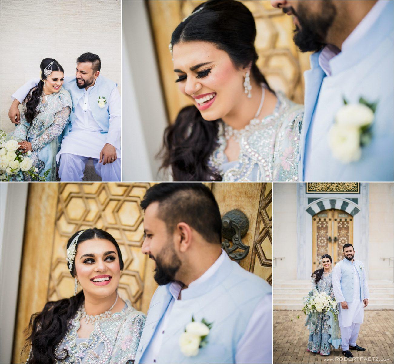 Wedding, Photography, Photographer, Diyanet, Mosque, Maryland, Baltimore, Muslim, nikkah, hyatt, regency, baltimore
