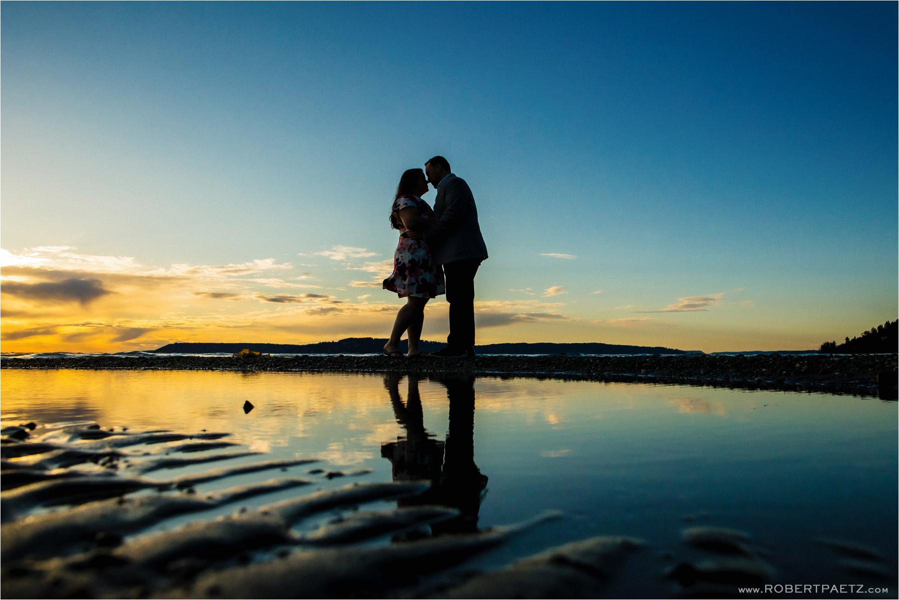Meadowdale, beach, park, engagement, photography, session, photographer, paw, washington, wa, edmonds