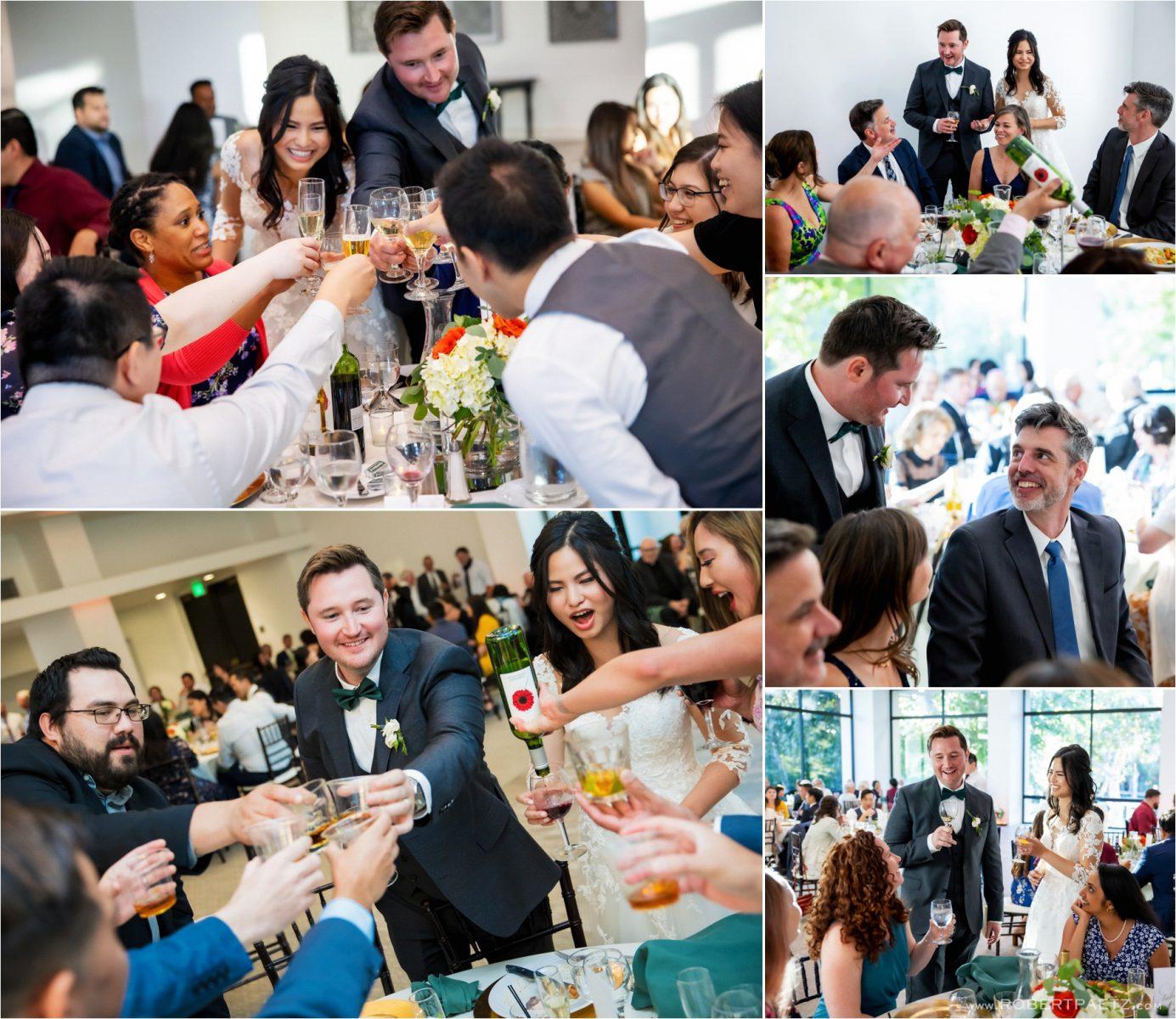 Irvine, UCR, University, Club, Wedding, Photography, Summer, Los Angeles, Photography, Photographer, orange, county, oc