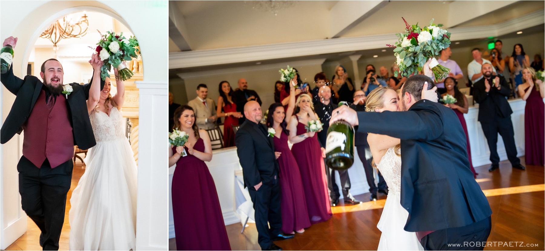 Westlake, Village, Inn, Calabasas, Wedding, Photography, Photographer